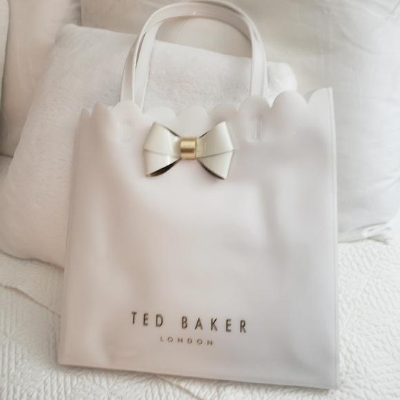 Ted Baker London Handbags - Tote bag
